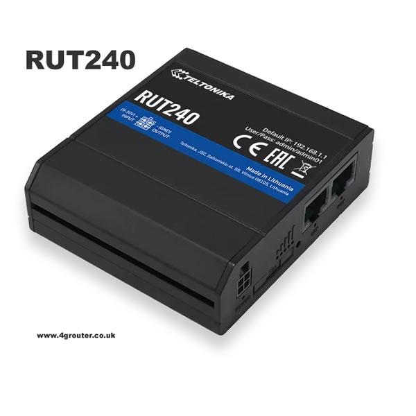RUT240