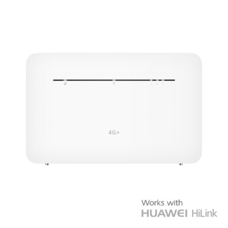 B535-333 4G LTE Router CAT13