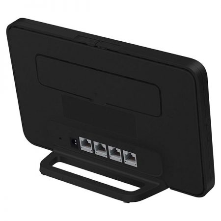 B535 4G Router