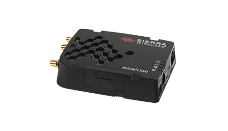 Airlink LX40 4G Router
