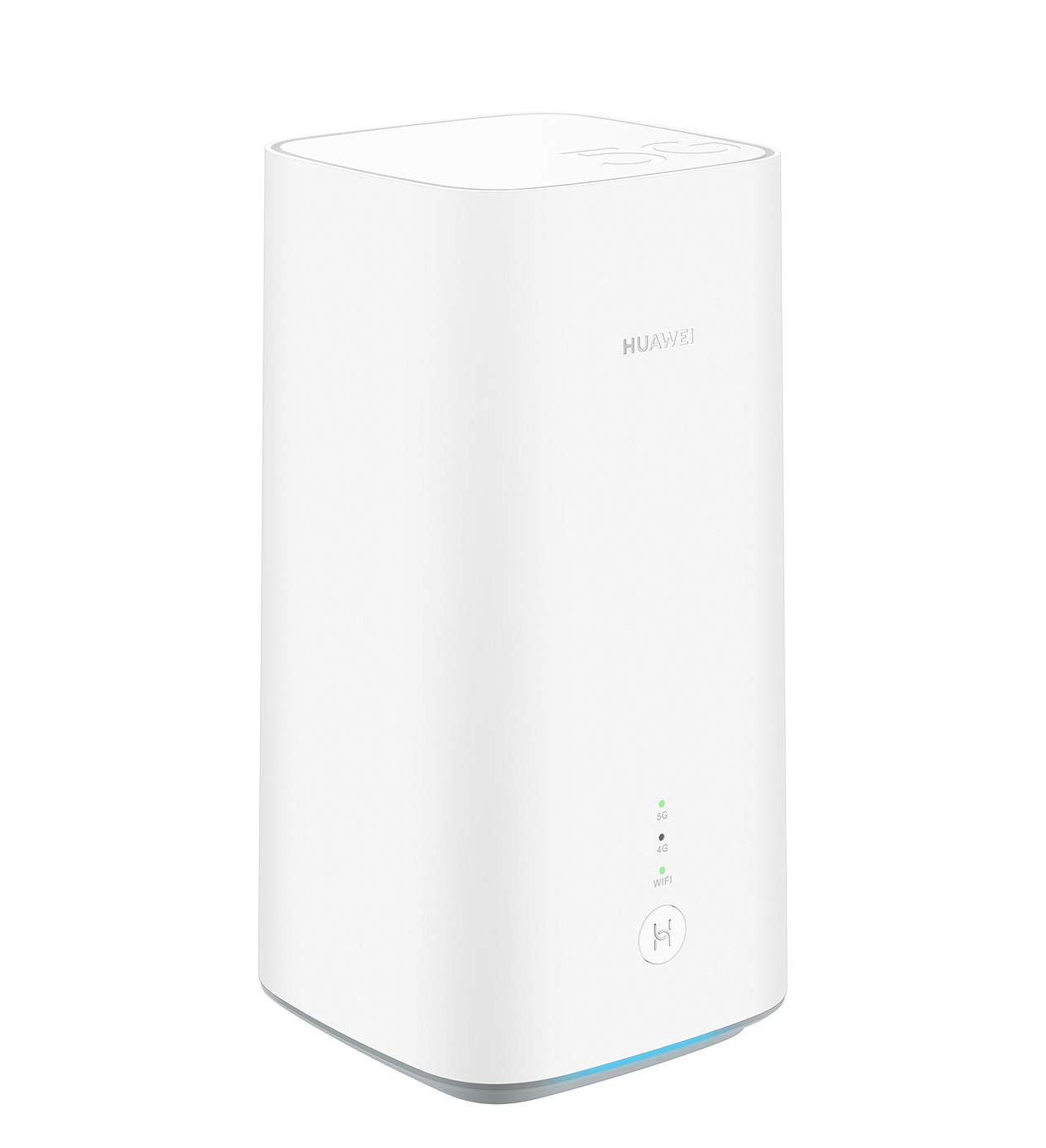 Huawei 5G Router