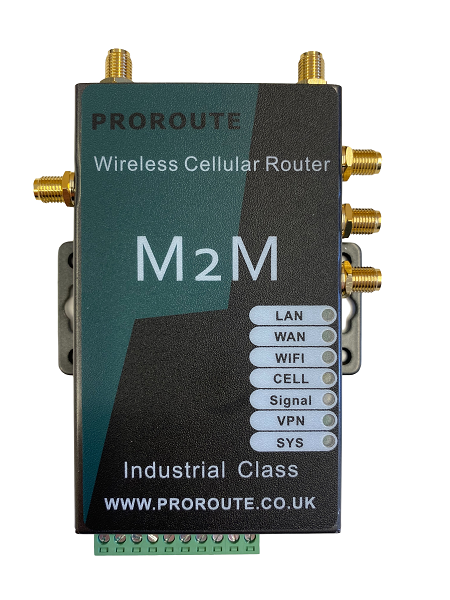 Proroute H685 5G Router