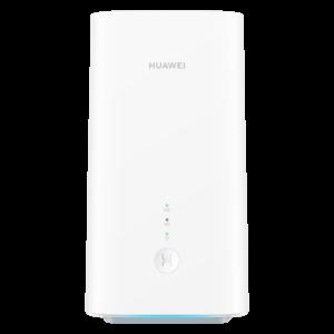 Huawei5GCPEPRO2