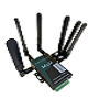 Proroute H685 5G M2M Router